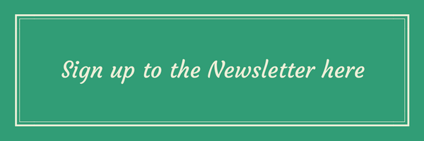 Want all the latest news straight to your inbox_Then all you have to do is to sign up to the Newsletter and all the latest posts by my nutri calendar will be delivered to you so that you